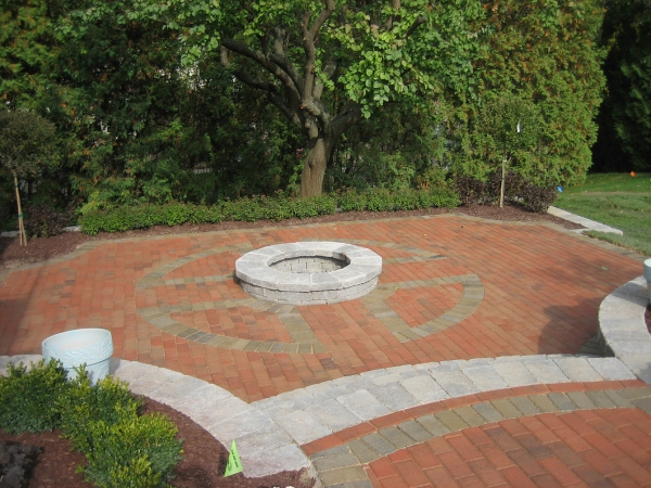 Professional Outdoor Fireplace Installation Around Franklin MI - SDS Stone Paving - 4a89cb_1aaf8339bb5b48908ff497e1af730081