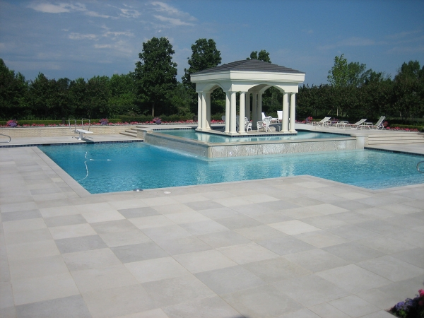 Professional Outdoor Fire Pits Contractors Serving Bingham Farms MI - SDS Stone Paving - 4a89cb_20a8db0b7a1941d0adb33716de7f6e4f