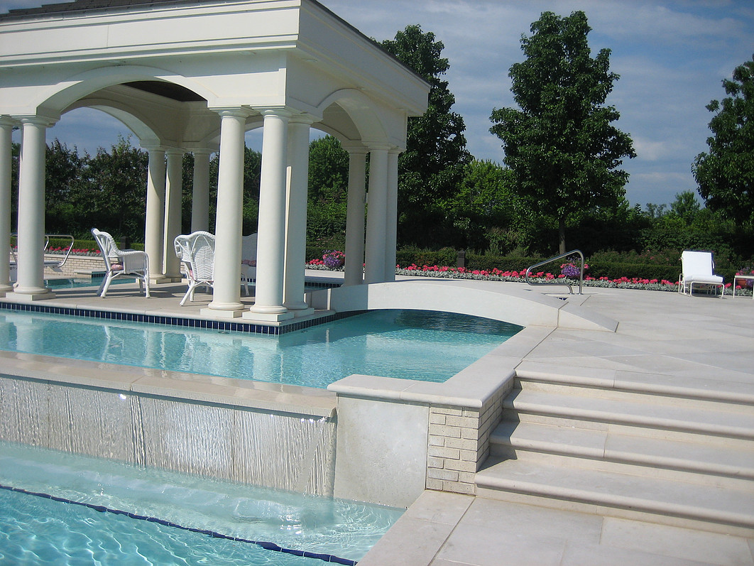 Professional Pool Decks Contractors Serving Bloomfield Township MI - SDS Stone Paving - 4a89cb_44e4dfdb01444e059336dd6ffc6067db