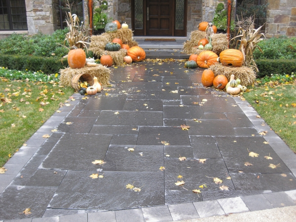 Professional Brick Driveways Installation Serving Bloomfield Township MI - SDS Stone Paving - 4a89cb_9a64252896cc4a309b2d682ba3e23730