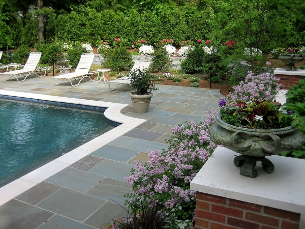 Professional Brick Pavers Installation Serving Novi MI - SDS Stone Paving - 4a89cb_bce216f149414c2eb18bb915890ca8dc