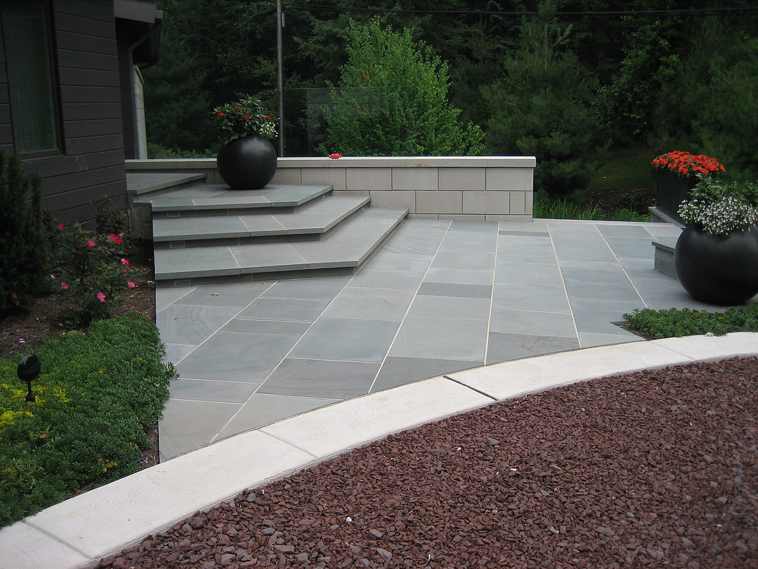 Professional Brick Pavers Contractors Around Clarkston MI - SDS Stone Paving - 4a89cb_fbda1933dcff4ed3b1c20d26768ff11e