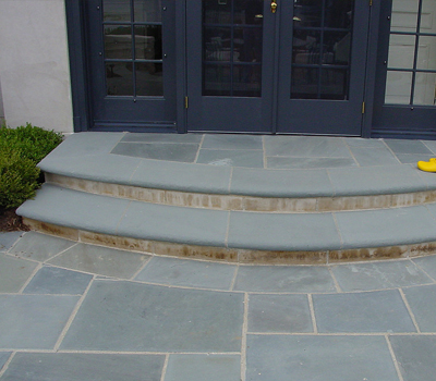 Brick and Stone Restoration Sterling Heights MI - SDS Stone Paving - services4