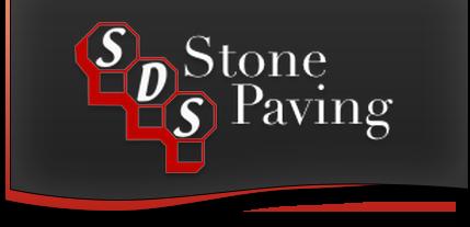 Stone & Brick Repairs, Clean, Sand & Seal | Oakland County MI | SDS